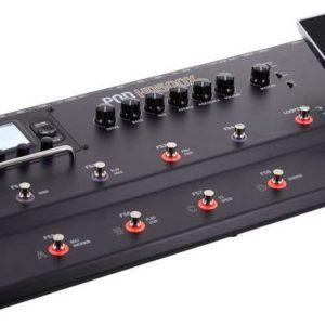 Line-6-POD-HD500X