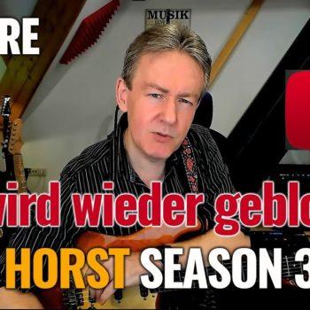 Frag Horst