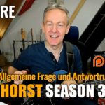 Frag Horst Season 3 Ep.12