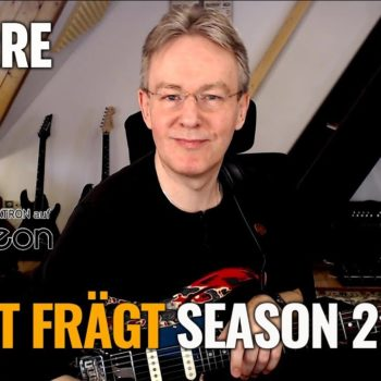 Horst frägt - Season 2, Episode 10
