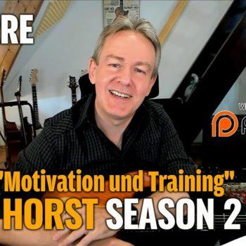 Frag Horst - Season 2, Episode 21