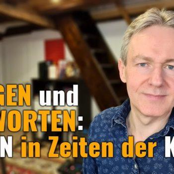Frag Horst Season 4