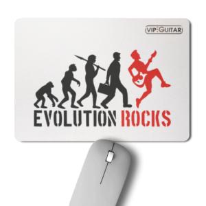 Screenshot_2021-02-03 Eovolution Rocks Mousepad
